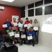 treinamentos in company 02