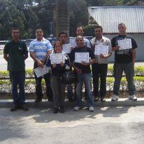 treinamentos in company 03