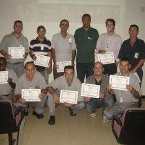 treinamentos in company 05