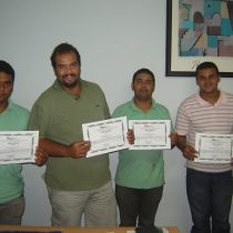 treinamentos in company 08