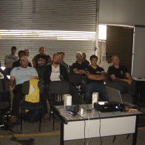 treinamentos in company 21